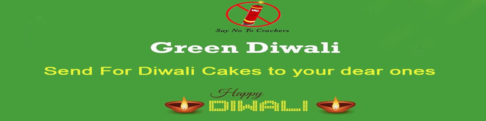 GreenDiwali 4