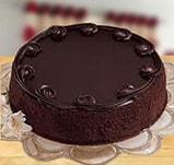 Chocolate Cake premium
