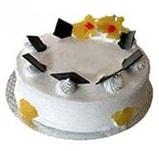 Pineapple Cake  premium