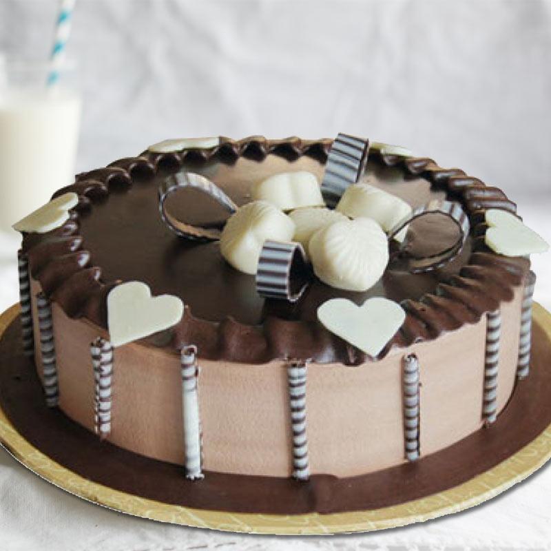 Outstanding Coffee Cake Shopnideas Personalised Birthday Cards Vishlily Jamesorg