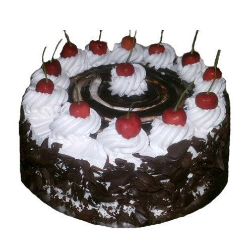 More Black Forest Cake Shopnideas
