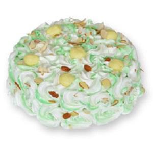 Rasmalai cake - Shopnideas