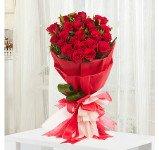 Romantic Standard