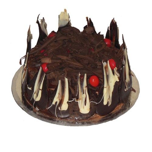 Royal Dutch Truffle Cake Shopnideas