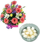 Special Sweet  Online delivery in Nagpur - Shopnideas