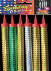 Sparkles Single Piece Online delivery in Nagpur - Shopnideas