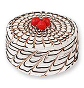 Choco Marble Cake Online delivery in Nagpur - Shopnideas