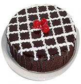 Super Chocolate Cake Online delivery in Nagpur - Shopnideas