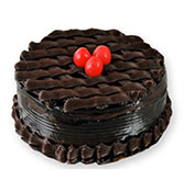 Special Chocolate Cake Online delivery in Nagpur - Shopnideas