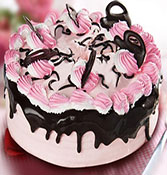 Ice Cream Cake delivery in Nagpur