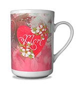 Mom Mug delivery in Nagpur