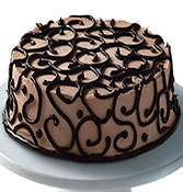 Royal Chocolate Cake Online delivery in Nagpur - Shopnideas