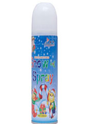 Snow Spray Online delivery in Nagpur - Shopnideas