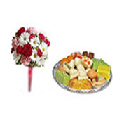 Sweet Emotion Online delivery in Nagpur - Shopnideas