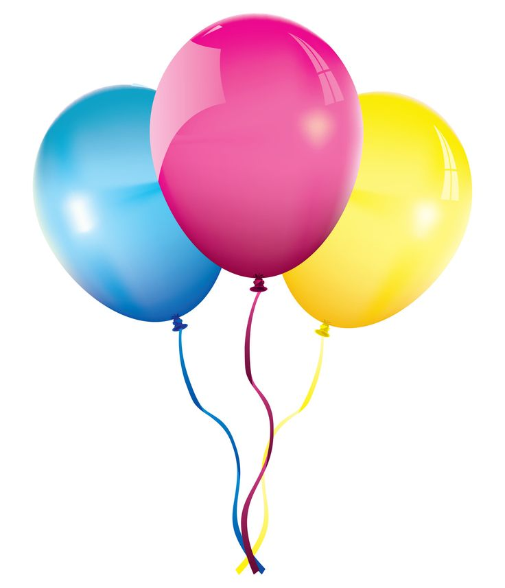 Balloons Online delivery in Nagpur - Shopnideas
