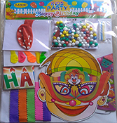 Birthday Kit Online delivery in Nagpur - Shopnideas