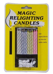 Candles Online delivery in Surat - Shopnideas
