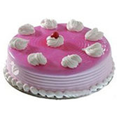 Blueberry Cake  delivery in Nagpur