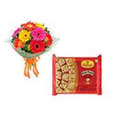 Gerbras N Sweets delivery in Nagpur