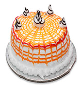 Butterscotch Cake Online delivery in Nagpur - Shopnideas