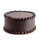 Special Choco Cake Online delivery in Nagpur - Shopnideas