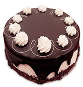 Chocolate Delight Cake Online delivery in Nagpur - Shopnideas