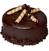 Chocolate Cake delivery in Nagpur