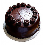 Dark Chocolate Cake Online delivery in Nagpur - Shopnideas