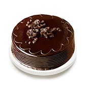 Dutch Chocolate Truffle Cake  Online delivery in Nagpur - Shopnideas