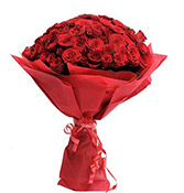 18 Surprising Bouquet delivery in Surat