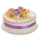 Forgive Me Blue Berry Cake Online delivery in Aurangabad - Shopnideas