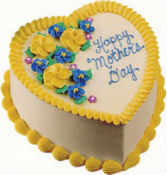 Happy Mothers Day Online delivery in Nagpur - Shopnideas
