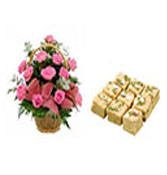 Sweet Day Online delivery in Nagpur - Shopnideas