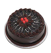 Regular Chocolate Cake Online delivery in Nagpur - Shopnideas
