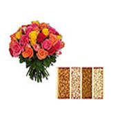 Royal Moments Online delivery in Nagpur - Shopnideas