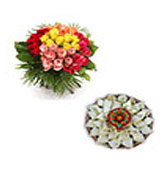 Exhautic Combination Online delivery in Nagpur - Shopnideas