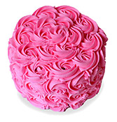 Special Anniversary Cake Online delivery in Wardha - Shopnideas