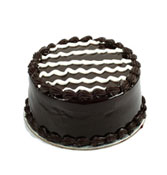 Wistful Chocolate Cake Online delivery in Nagpur - Shopnideas